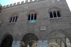 Allontanamento volatili e piccioni Kaptura Caerano San Marco