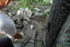 Sanificazione desodorizzazione Kaptura Caerano San Marco (TV)
