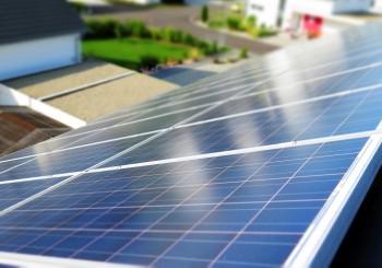 Pannelli fotovoltaici_Kaptura